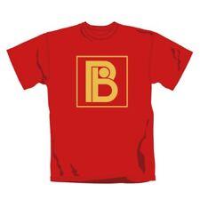 PLAN B-Yellow Logo (size L Guys) 5055057246630