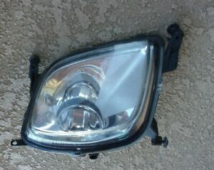 03 - 06  PORSCHE  CAYENNE  OEM RIGHT  / PASSENGERS FRONT  FOG  LIGHT