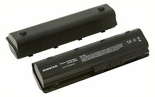 8800mAh Battery for HP MU06XL