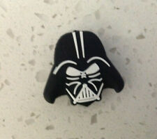 Star Wars Darth Vader Shoes Wristband Charm