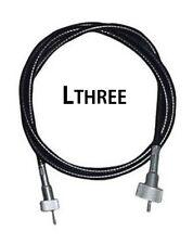 Farmall IH Tachometer Cable 300 350 460 364375R91