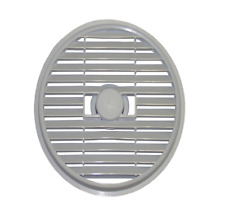 427199P Fisher&Paykel  Dryer Door Outlet Grille - Front Venting Dryer
