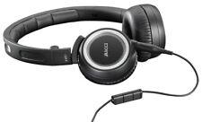 Casque audio nomade AKG K451 + Récepteur Bluetooth