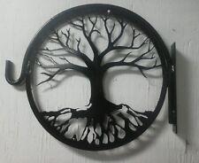 Tree of Life  Plant hanger