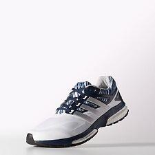 NiB~Adidas RESPONSE TF BOOST TECHFIT energy pure Runing gym ultra Shoe~Men sz 12