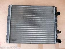 VW Polo 6 N2 Cooler Radiator Valeo 6N0121201
