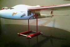 Spinner Cessna 182 grün Hype 022-2023 # 700206