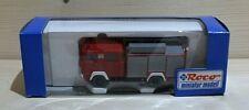 Roco H0 1357 Tro TLF 16