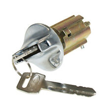 Ignition Lock Cylinder ILC174 Forecast Products