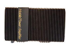 Old School, Rare Nakamichi PA-400M  1 Channel Audio Amplifier Amp