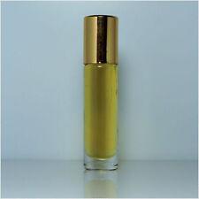 Tom Tobacco Vanille 8ml Perfume Oil Attar
