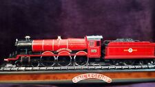 More details for   0 gauge locomotive  on plinth