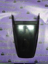 NEW YAMAHA XT500 XT600 REAR FENDER MUDGUARD 4PT-21611-00 1999-2002