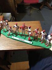 St. Louis Cardinals Players Display Smith Coleman Worrell Pena Pendleton McGee