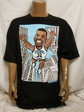 36b028f8eaf Shaq Shirts for Men for sale | eBay