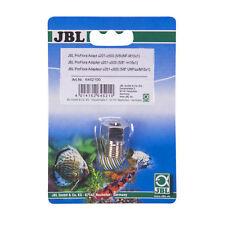 JBL ProFlora pro Flora Adapt U201 201 auf U500 Nr. 6452100