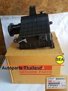 8981402680 Genuine Isuzu AIR CLEANER  Brand New Genuine Parts