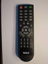 GENUINE RCA TV Remote Control RLDED3955A-E NEW
