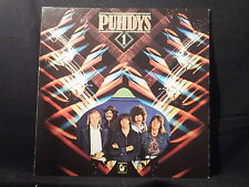 Puhdys - 1