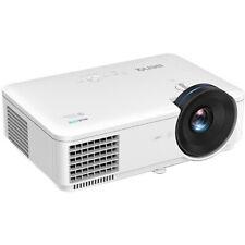 benq projector 1080p