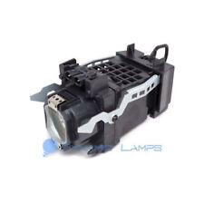XL-2400E XL2400E Sony Osram TV Lamp
