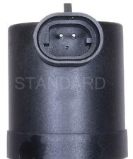 Vapor Canister Purge Solenoid CP415 Standard Motor Products