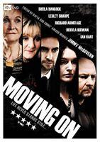 Moving On: Series 1 [DVD][Region 2]