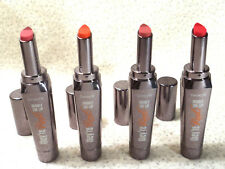 Benefit - Set of (4) Shades - They're Real Double The Lip - Beyond Sexy