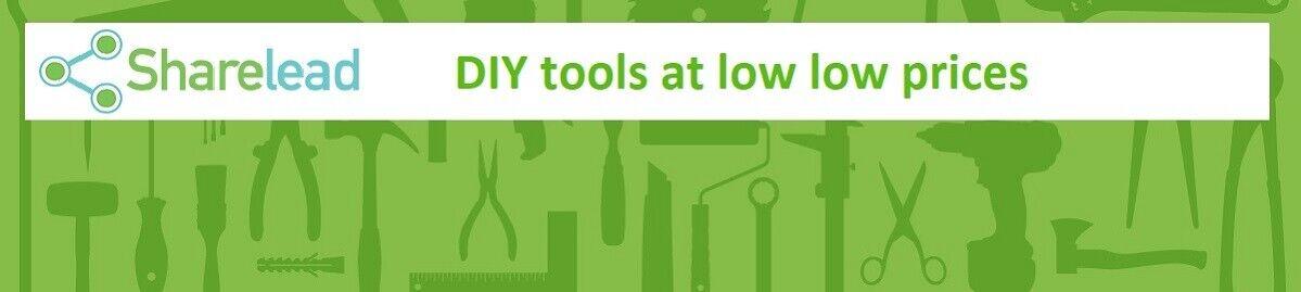 Sharelead.co.uk  Low Price Tools