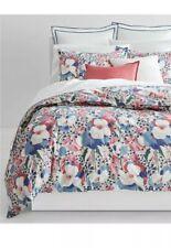 Ralph Lauren 3Pc Sophie King Floral Comforter+ Two King Shams.Brand New!