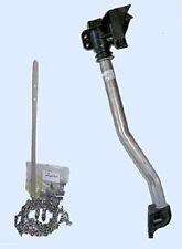 jung pumpen Druckrohreinheit Multicut. Uak/ufk 20/2m-45/2m JP44855