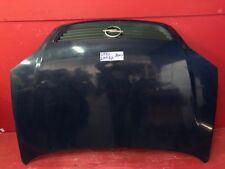 cofano anteriore opel zafira 2001