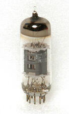 Unknown Brand 12HG7  Electronic Tube no box- Top getter Tests 100% +