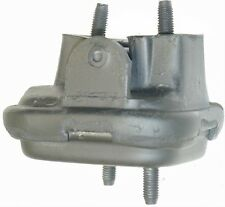 Engine Mount Front Right Anchor 2697 fits 90-95 Buick Regal 3.8L-V6