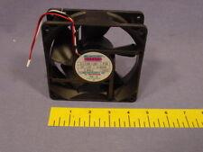 MECHATRONICS 120mm X 38mm G1238L12B1 12 Volt Fan NEW