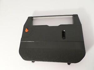 SHARP PA3000 PA-3100 PA3000S TYPEWRITER CORRECTABLE FILM INK RIBBON