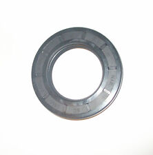 AUSTIN A99 A110 Westminster  REAR GEARBOX OIL SEAL (Manual)      (1959- )