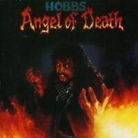 Hobbs Angel of Death - Angel of Death [CD]