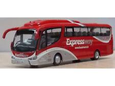 Corgi Scania Diecast Buses