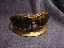 d2e33fc0e793a vintage arnette sunglasses products for sale | eBay