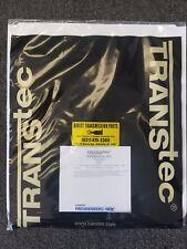 MAZDA, FORD CD4E 4 SPEED 1994-2001 BANNER KIT W/PISTONS