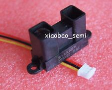 Infrared Proximity Sensor Long Range SHARP GP2Y0A02YK0F 20-150cm + Cable 2Y0A02