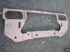 Frontmaske Frontblech Lampenträger Lancia Delta Integrale 8V Kat - 16V 82450003