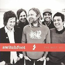 The Best Yet by Switchfoot