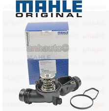 Mahle Thermostat BMW E39 E46 325 330 525 528 X5 X3 Z3 Z4 Germany