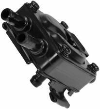 Fuel Pump Valve For Lincoln Electric Ranger 8 Welder Generator