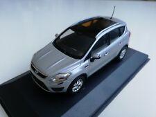 Ford Kuga 2008-11 silver (Minichamps) 1/43