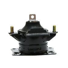 New A4516 For 03-07 Honda Accord Acura TSX 2.4L Rear Engine Motor Mount
