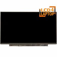 "Lenovo ThinkPad L460 N140HCA-EAB Rev.C1 Laptop Screen 14"" LED FHD IPS - No Hooks"