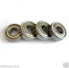 High quality bearings for the Sizzix Big Shot | Original size | – 4 PCs